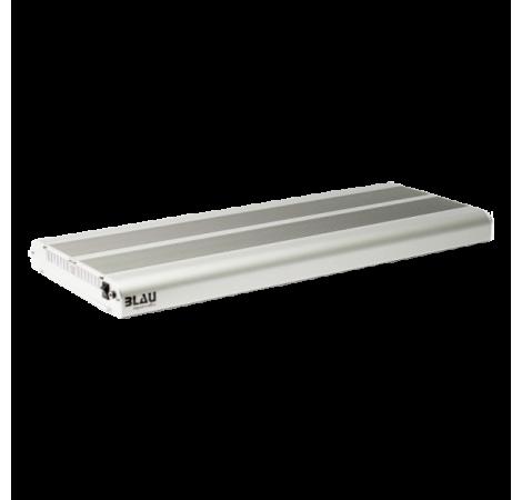 DESTOCKAGE - BLAU Lumina LED 62-1 Rampe LED Eau Douce
