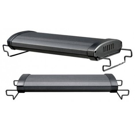 ODYSSEA - Rampe Fluo Compact 1x36 Watts Eau De Mer