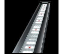 TETRA Tetronic Led Proline 580 - 6000K