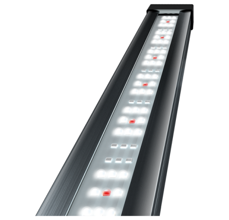 TETRA Tetronic Led Proline 780 Eau douce - 78 cm / 19 Watts