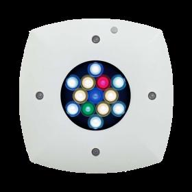 AQUA ILLUMINATION AI PRIME HD Freshwater - Eau Douce 55 Watts - Blanche