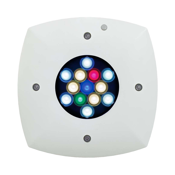 Aqua Illumination Ai Prime Hd Freshwater Eau Douce 55