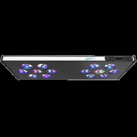 ASAQUA Rampe LED MAX 60 Eau douce / Eau de mer - 169 Watts