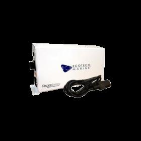 ECOTECH MARINE Alimentation pour Radion G3 XR30w - 150 Watts