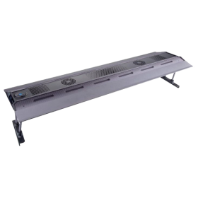 MAXSPECT Rampe LED RSX R5 - 200 Watts