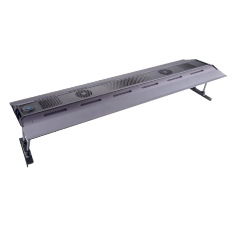 MAXSPECT Rampe LED RSX R5 Eau de Mer - 200 Watts