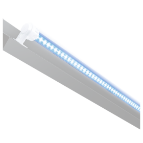 JUWEL Tube LED DAY 12 Watts pour galerie Multilux - 43,8 cm