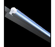 JUWEL Tube LED DAY 12 Watts pour galerie Multilux - 43,8 cm