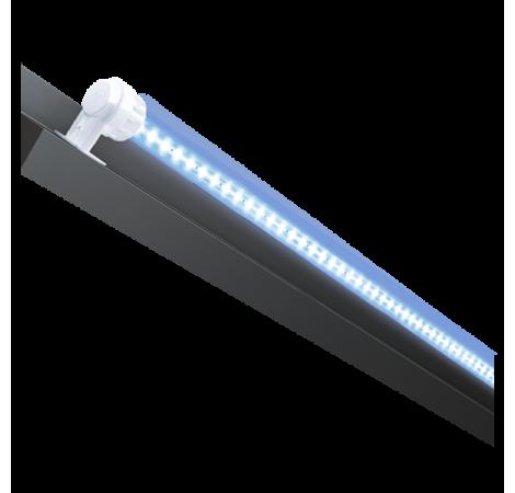 JUWEL Tube LED DAY 29 Watts pour galerie Multilux - 104,7 cm