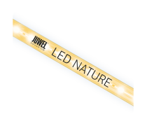 JUWEL Tube LED NATURE 12W - 43,8 cm