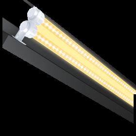 JUWEL Tube LED NATURE 23 Watts pour galerie Multilux - 89,5 cm