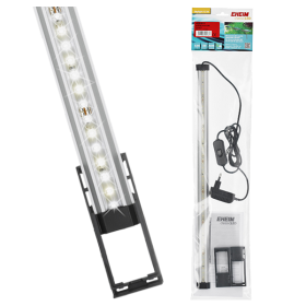EHEIM ClassicLed Rampe Led Eau Douce - 550mm