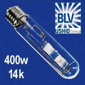 BLV Nepturion 400 Watts 14000K°
