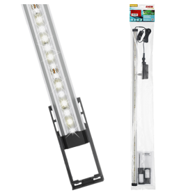EHEIM ClassicLed Rampe Led Eau Douce - 940mm