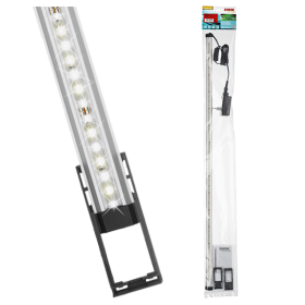 EHEIM ClassicLed Rampe Led Eau Douce - 1140mm