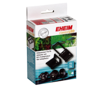 EHEIM Adaptateurs T5/T8 pour rampes ClassicLed