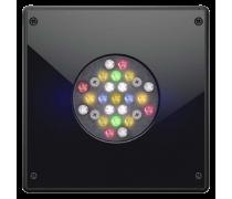 ECOTECH MARINE Rampe LED Radion XR15FW Eau Douce