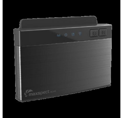 MAXSPECT Contrôleur ICV6