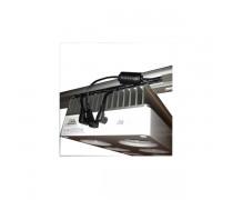 D-D AQUARIUM SOLUTION Rails double pour rampes AI Hydra 52 - 61 cm
