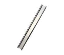 HM ELECTRONICS Support multi-rampes pour Grassy Core LED