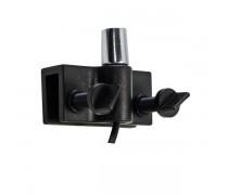 ODYSSEA Evo 12 ClipOn - Rampe LED pour aquarium eau douce