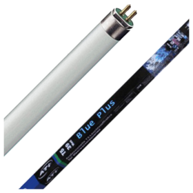 ATI Tube T5 Blue+ 24 Watts 22000K° - 550mm