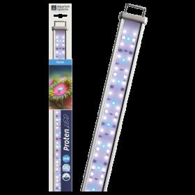 AQUARIUM SYSTEMS Proten LED Marine pour aquarium eau de mer 25 à 45 cm