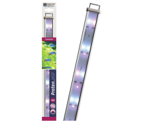 AQUARIUM SYSTEMS Proten LED Freshwater pour aquarium eau douce de 120 à 150 cm