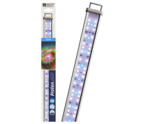 AQUARIUM SYSTEMS Proten LED Marine pour aquarium eau de mer de 45 à 60 cm