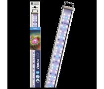 AQUARIUM SYSTEMS Proten LED Marine pour aquarium eau de mer de 60 à 90 cm