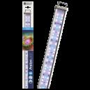AQUARIUM SYSTEMS Proten LED Marine pour aquarium eau de mer de 120 à 150 cm