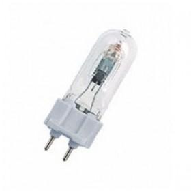 Ampoule BLAU 150 Watts G12 12000K°