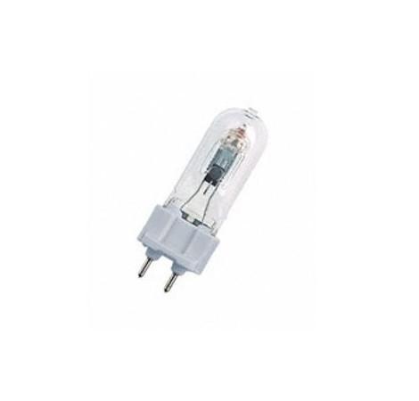 BLAU Ampoule HQI 70 Watts 10000 K° - Culot G12