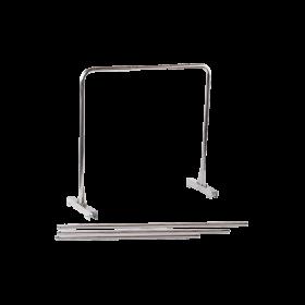 ODYSSEA Support de cuve pour kit de suspension - 60 cm