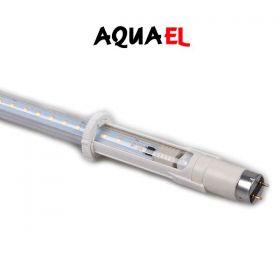 AQUAEL LEDDY Retrofit ACTINIC 10W - 53,5 cm