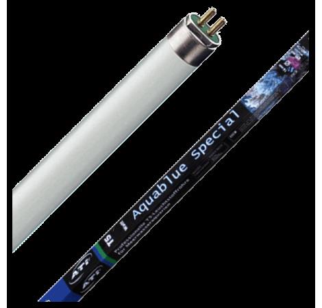 ATI Tube T5 Special 24 Watts 15000K° - 550mm