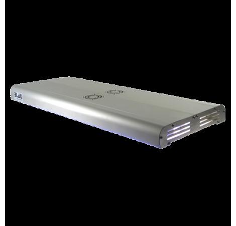 BLAU Lumina 1080 - 10 x 80 Watts - 152 cm