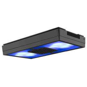 ECOTECH MARINE Diffuseur pour rampe LED Radion XR30