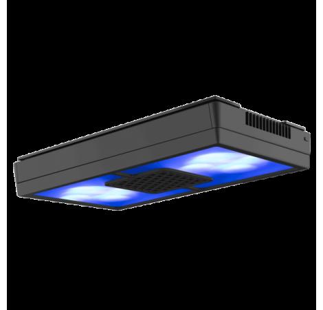 ECOTECH Diffuseur pour rampe LED Radion XR30