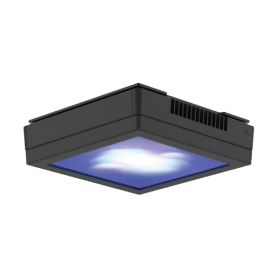 ECOTECH MARINE Diffuseur pour rampe LED Radion XR15