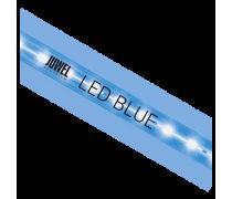 JUWEL Tube LED BLUE 29 Watts pour galerie Multilux - 104,7 cm