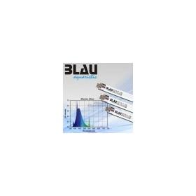 BLAU  Actinic 24000 K° - 24 Watts
