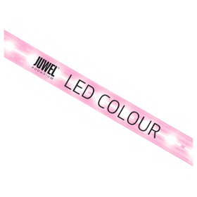 JUWEL Tube LED COLOUR 29 Watts pour galerie Multilux - 104,7 cm