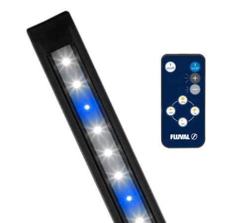 FLUVAL Eco Bright 13 Watts - 7500 °K
