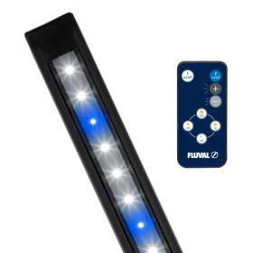 FLUVAL Eco Bright 15 Watts - 7500 °K