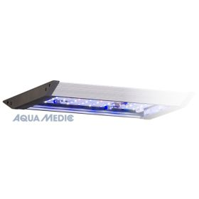 AQUA MEDIC Aquarius LED 30