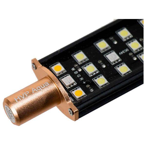 Adapater lampes Lampes LED emplacement néons T5 et T8