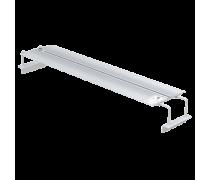 NEMOLIGHT II Rampe LED pour Aquarium Eau Douce - 72 Watts