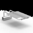 NEMOLIGHT II Rampe LED pour Aquarium Eau Douce - 24 Watts