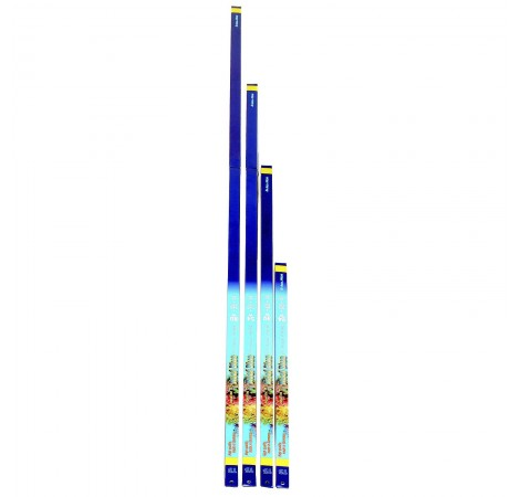 AQUA MEDIC Tube T5 Reef Blue 80 Watts 22000K° - 1450mm